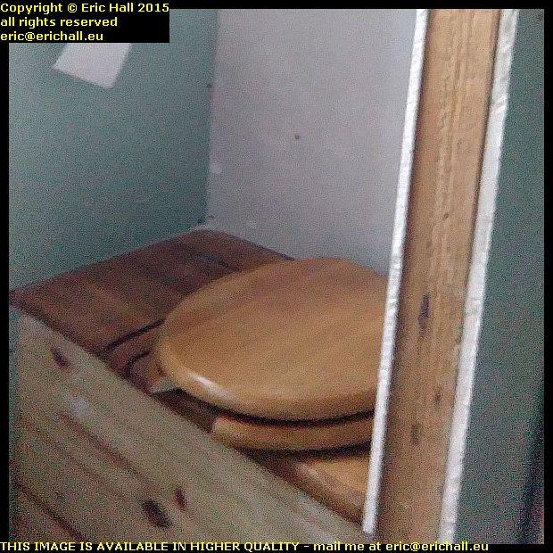 beichstuhl composting toilet les guis virlet puy de dome france