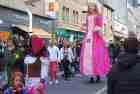 2019 carnaval granville 50400 france
